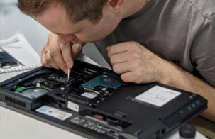 Этапы предпродажной подготовки ноутбука и компьютера