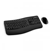 Мыши, клавиатуры, наклейки