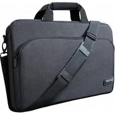 Сумка для ноутбука Grand-X 14'' Black (SB-128)
