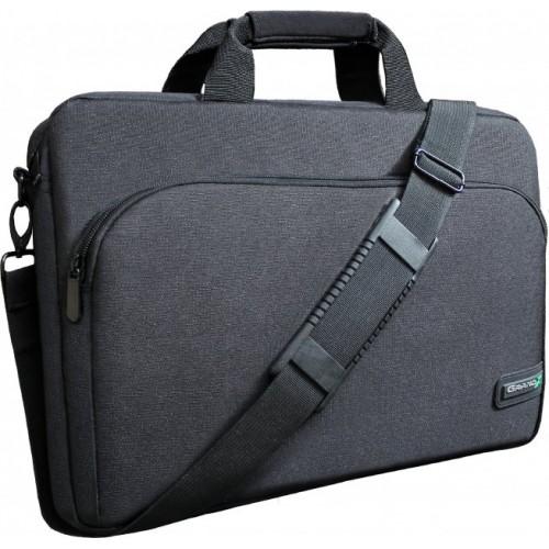 "Сумка для ноутбука Vinga 14"" NB140GR gray (NB140GR)"