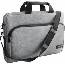 Сумка для ноутбука Grand-X 14'' Grey (SB-128)