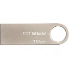 Флешка Kingston 16GB USB DataTraveler SE9