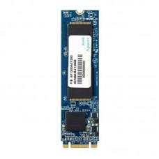 SSD M.2 2280 120GB Apacer (AP120GAST280-1)