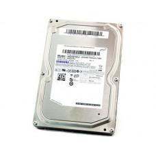 Жесткий диск Samsung 320GB 3,5 SATA