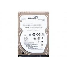 Жесткий диск 320GB SATA 2,5 SATA (в ассортименте)
