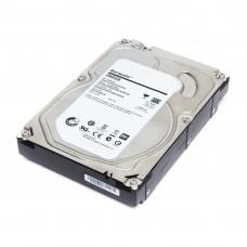 Жесткий диск 2TB 3,5 SATA (в ассортименте)