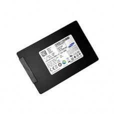 "SSD накопитель Samsung 256GB Sata 2,5 ""MZ7PD256HAFV-000H7"""