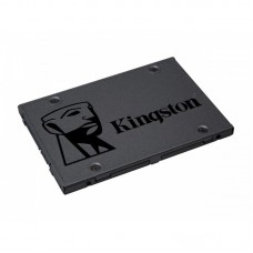 "Kingston SSDNow A400 240GB 2.5"" SATAIII TLC"