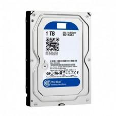 Жесткий диск 1TB 3,5 SATA