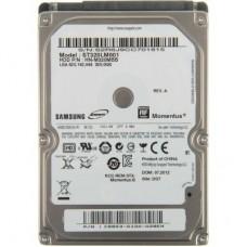 Жорсткий диск Samsung 320GB, SATA 2,5 АКЦИЯ