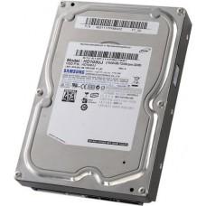 Жесткий диск Samsung 1TB 3,5 SATA