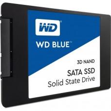 SSD WDS250G2B0A 250GB Sata 2.5