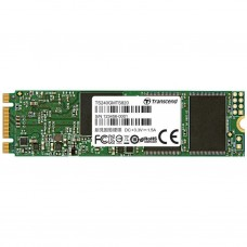 SSD M.2 2280 120GB Transcend (TS120GMTS820S)