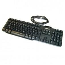 Клавиатура Dell l sk8115