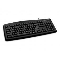 Клавиатура Microsoft 1406