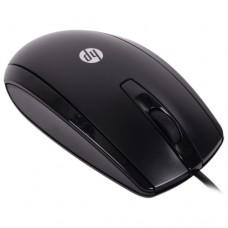 Мышь HP X500  (реплика) NEW