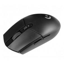 Мышка беспроводная Logitech G306 (реплика) NEW
