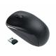 Мышь беспроводная (для ноутбука) Genius NX-7000 Black (новая)