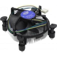 Кулер для процессора S1155/1150 Intel BOX