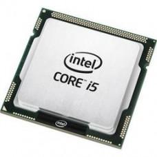 Процессор Intel Core I5-2500К
