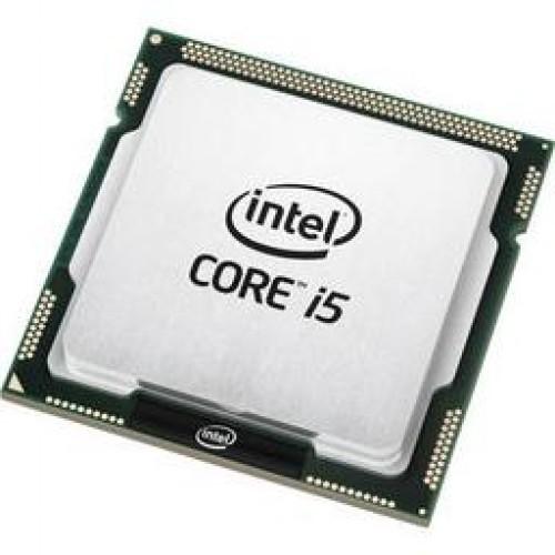 Процессор Intel Core I5-2500 (6M Cache, 3.7 GHz) 1155 Socket