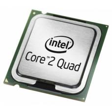 Процессор 4 ядра Intel Core 2 Quad Q8200