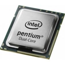 Процессор Intel Pentium E5400