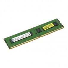 Оперативная память DDR4 4GB Kingston KVR21N15S8/4 (в ассортименте)