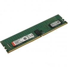 Оперативная память DDR4 8GB 1600-2400 MHz PC