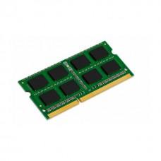 Оперативная память DDR3 4GB 1333MHz Ноут (в ассортименте)