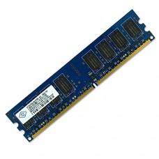 Оперативная память DDR2 2GB 800MHz для PC (в ассортименте)