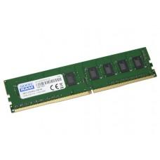 Оперативная память 8GB DDR4-2133