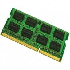 Оперативная память DDR3 1GB 1333MHz для ноутбука (в ассортименте)