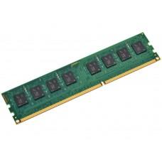 Оперативная память DDR2 1GB 667MHz PC (в ассортименте)