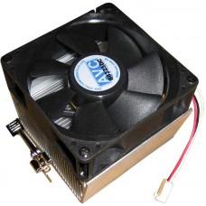 Кулер процессорний AVC 1155, 1150 Socket