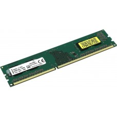 Оперативная память DDR3 8GB 1600 MHz для PC