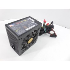 Блок питания AcBel IPower85 PCA013 | 550W | ATX