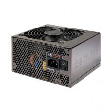 Блок питания Be quiet BQT E5-450W | 450W | ATX