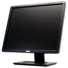 "Монитор Dell P1913SF   19""   TN+FILM   DVI, DP, VGA"