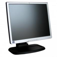 "Монитор HP L1740 | 17"" TFT TN | VGA, DVI"