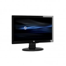 МОНИТОР HP S2231A | 22"