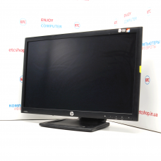 "МОНИТОР HP ZR2330W | 23"" FULL HD 