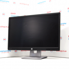 "МОНИТОР HP ELITEDISPLAY E240 | 24"" FULL HD 