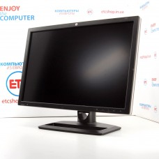 "МОНИТОР HP ZR2440W | 24"" IPS LED 