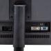 "Монитор Samsung B2440M   24""   TFT TN   DVI-D, VGA"