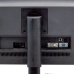 "Монитор Samsung CB24WS   24""   TFT TN   DVI, VGA"