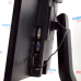 "Монитор Samsung SyncMaster S24a450Mw | 24"" | DVI, VGA"