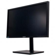 "Монитор Samsung S24C450M | 24"" | TFT TN | DVI, VGA"
