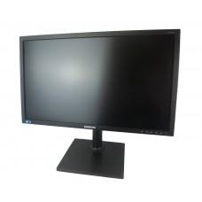"Монитор Samsung S24E650 | 24"" | DP, HDMI, VGA"