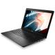 "Ноутбук Dell Latitude 3580 | 15.6"" | Intel Core i3-6006U | R5 M430, 2GB"